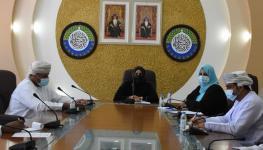 اجتماع لجنة التعليم.JPG