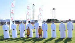 Al Ittifaq Team - Mudhaibi.jpg