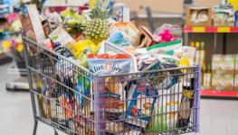 المواد الغذائية.jpg