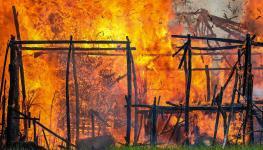 حريق الروهينجا.jpg