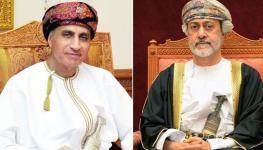جلالة-السلطان-يتلقة-برقية-تهنة-من-السيد-فهد-بن-محمود-آل-سعيد.jpg