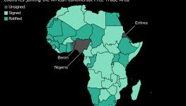 افريقيا.png