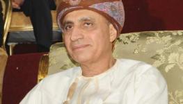 فهد بن محمود.jpg