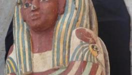 توابيت مصر (5).jpg