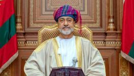 خطاب-جلالة-السلطان-هيثم-المعظم-بمناسبة-العيد-الوطني-الـ50-المجيد7.jpg