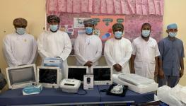 Eshraqa_medical equipment_Ibra.jpg