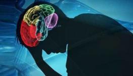 A-List-of-Psychological-Disorders-bright-rehab-.jpg