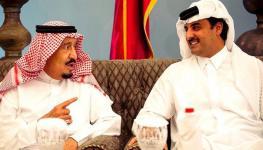 الخطوط-الأمامية-للحرب-الباردة-بين-قطر-والسعودية-min-780x405.jpg