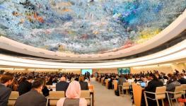مجلس الامم المتحدة.jpg