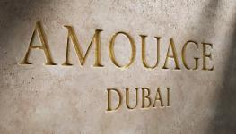 Amouage Dubai Office Logo Engraved.jpg