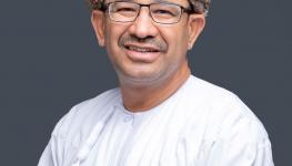 Saleh Al Habsi.jpg