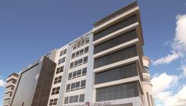 BN_Building.jpg