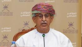 وزير الصحة أحمد بن محمد السعيدي.jpg