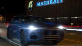 01_Maserati_Grecale_Prototype.jpg