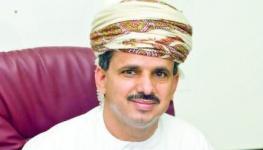 د. محمد بن عوض المشيخي.jpeg