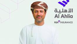 Sheikh Khalid bin Abdullah Al Khalili copy with logo.jpg