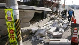 زلزال في اليابان.jpg