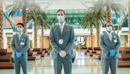 مطار مسقط.jpg