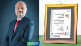 Certificate with Vishal copy.jpg