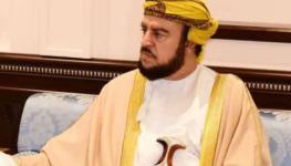 السيد أسعد (2).jpg