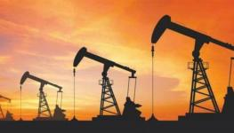 ارتفاع أسعار النفط إلى أعلى مستوى نتيجة تخفيض الإمدادات.jpg