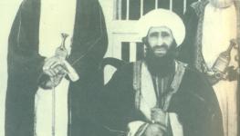الشيخ عيسى الطائي.jpg