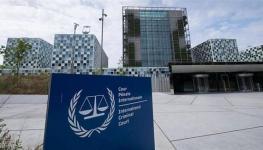 المحكمة الجنائية الدولية.jpg