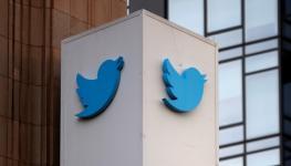 تويتر يرفض.jpg