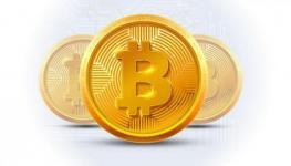 140-013450-bitcoin-records-crossed-the-58-000-mark_700x400.jpg