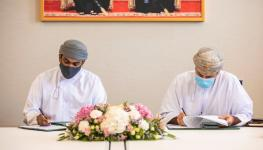 Oman Towers Signing.jpg