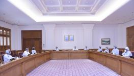 لجنة الشباب.jpg