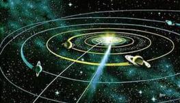 المجموعة الشمسية.jpg