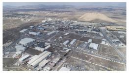 المناطق الصناعية.jpg