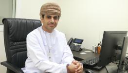 المهندس أحمد بن راشد الخميسي.JPG