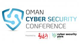 logo cyber-01-01.jpg