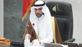 حكومة الكويت.jpg4.jpg