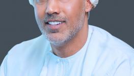 Sheikh Khalid bin Mustahail Al Mashani.jpg