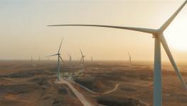 محطة-ظفار-لطاقة-الرياح.jpg