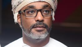 Abdullah AlJufaili.jpg