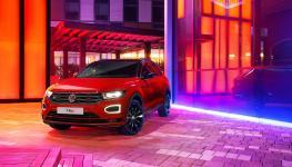 Volkswagen-T-Roc-High-Res-9LW.jpg