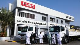 FUSO Trucks Delivery PR Image.JPG