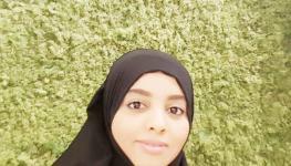 الدكتورة سولين بنت مبارك الخليلية.jpeg