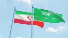 ايران السعودية.jpg