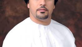 د. خالد العامري.jpg