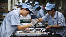 الشركات الصناعية الصينية.jpg