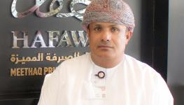 Amor Said Al Amri, Senior Regional Manager, Meethaq.jpg