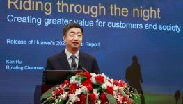 Ken Hu- Huawei's Rotating Chairman.jpg