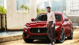 Maserati and David Beckham.png