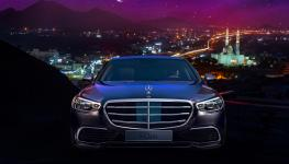 Mercedes-Benz Oman Ramadan Campaign 2021.jpg