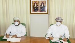 DSC_توقيع اتفاقية بين وزارة التربية والتعليم وشركة مسندم للطاقة 001.jpg
